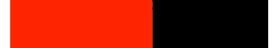 Yamibuy affiliate program