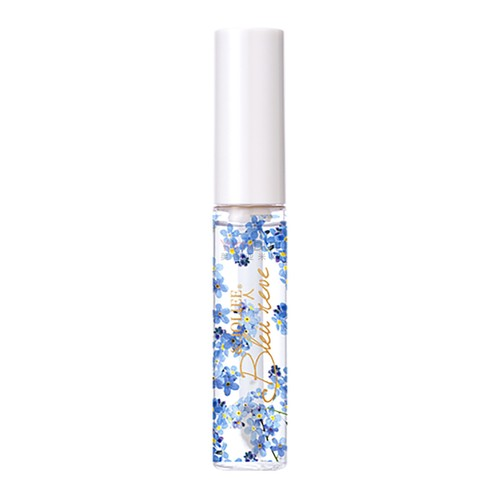 Image of &.JOLIEE Gel Fragrance Bleu Reve 8g