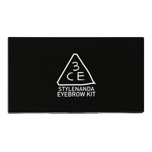 3CE Eye Brow Kit 5g