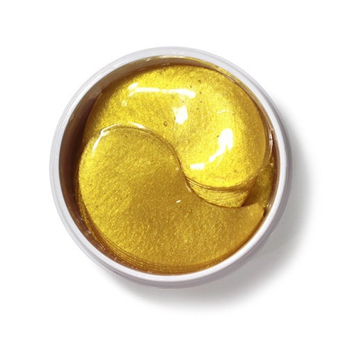 Image result for prime gold snail eye patch