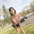 Becky_头像
