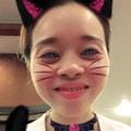 Kitty Cao