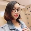 JudyZhu