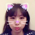 user3341079100Linda头像