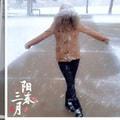 xinxinzhao头像