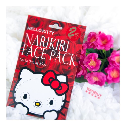 buy japanese skin care online Yamibuy