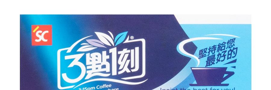 3:15PM 2 in 1 Espresso Cafe Sugar Free 14g X 10Bags - Yamibuy.com