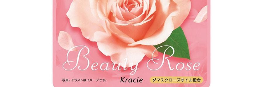 KRACIE FUWARINKA Beauty Rose Candy 32g