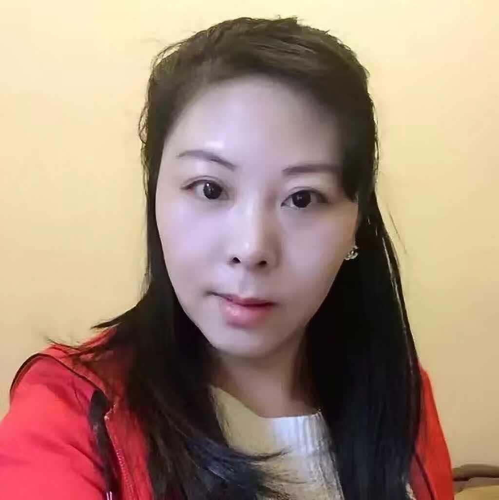 huiyunLiu