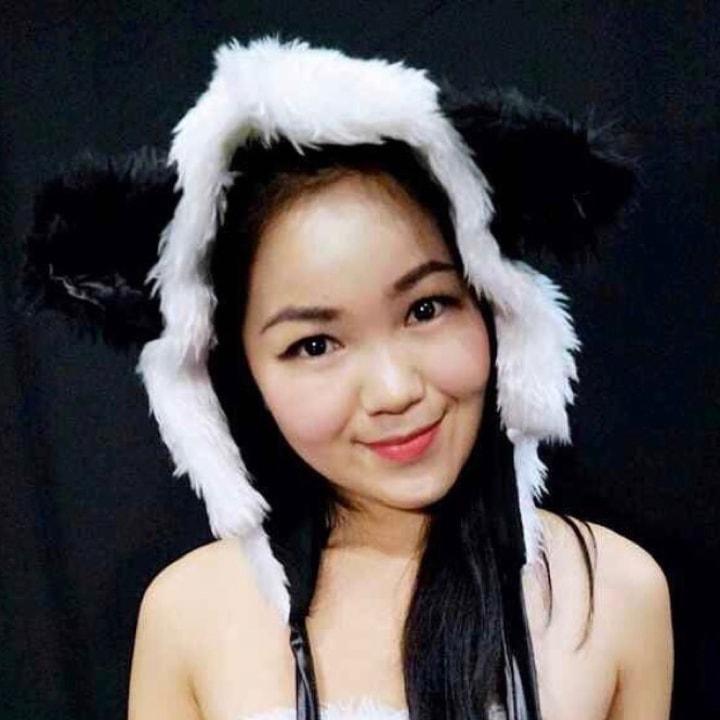PandaZhao头像