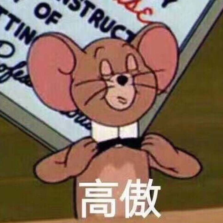 zzhong1头像