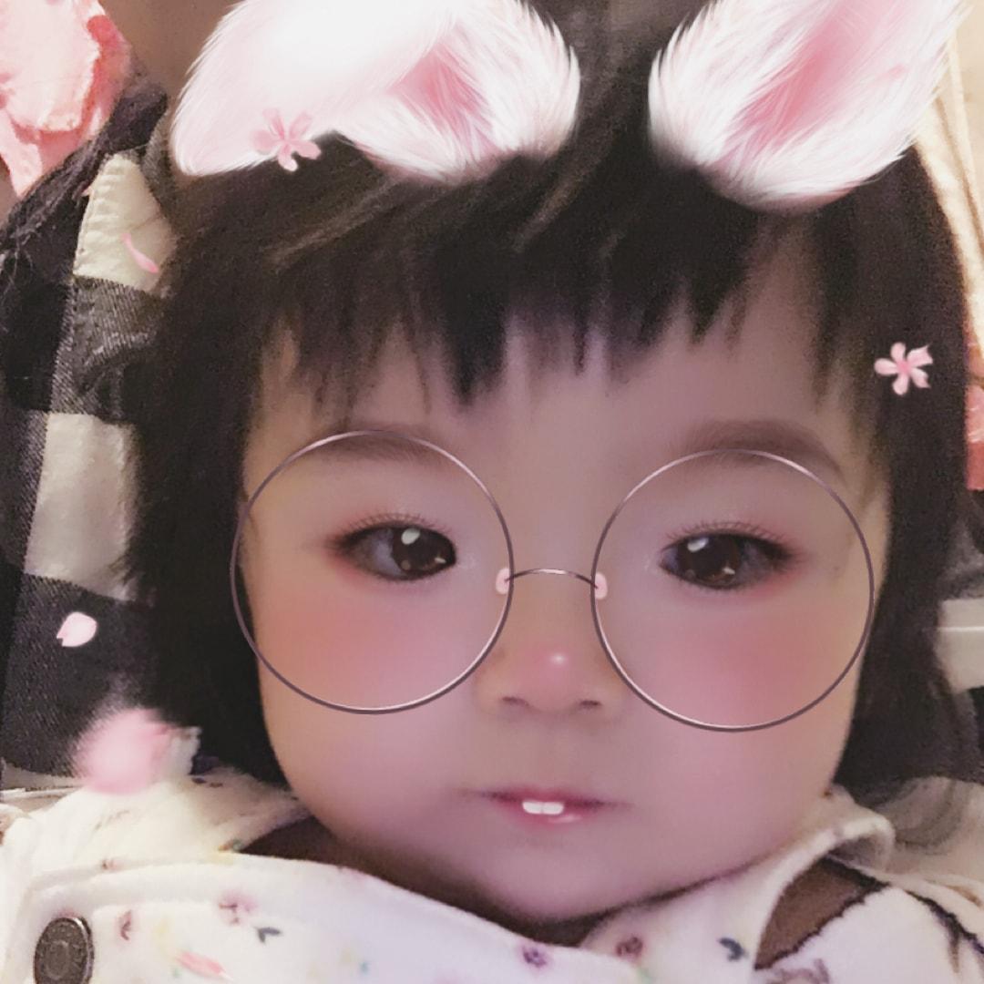 小萱宝Y(^_^)Y