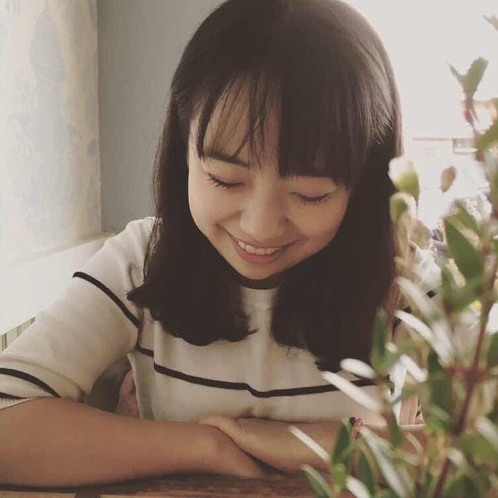 cuixinyue9头像