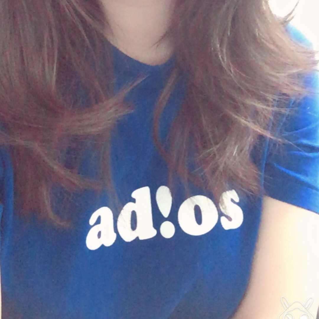 Melody.Q